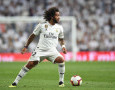Marcelo Minta Real Madrid Lupakan Hasil Kontra Athletic Bilbao
