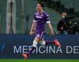 Manfaatkan Koneksi Paratici dengan Serie A, Tottenham Siap Rekrut Striker Baru