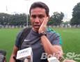 Bima Sakti Paling Berkesan Bela PSM Makassar, Juara Liga Indonesia hingga Jadi Pemain Terbaik Tanpa Kartu