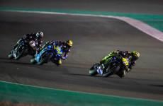 Valentino Rossi: Yamaha Lebih Lemah daripada Ducati, Honda, dan Suzuki