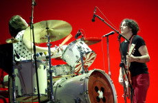 Seven Nation Army dan Piala Dunia yang Melambungkan Nama The White Stripes