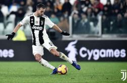 Isu Transfer Jorginho: Juventus Sudah Punya Miralem Pjanic, Maurizio Sarri