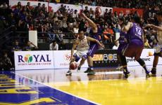 Hadiah Piala Presiden Basket 2019 Wajib Cair dalam Tiga Hari