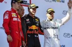 Lomba GP Austria Penuh Drama, Jawaban atas Kritik F1 Membosankan