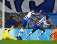 Hasil Liga Champions: Juventus Tersandung, Haaland Jadi Mimpi Buruk Sevilla