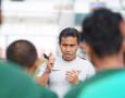 Usai Turnamen di Myanmar, Timnas Indonesia U-15 akan Bertolak ke Qatar