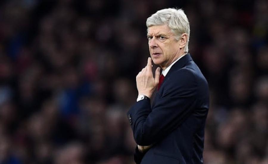 Demi Arsenal, Arsene Wenger Siap Comeback