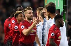 Jadwal Siaran Langsung Sepak Bola Eropa: Sheffield Vs Man United Disiarkan Televisi Nasional