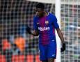 Kacang Lupa Kulit, Ousmane Dembele Tidak Tahu Caranya Berterima Kasih kepada Dortmund