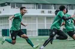 Gerak Cepat PSS Sleman Tanggapi Hasil Manager Meeting Liga 1