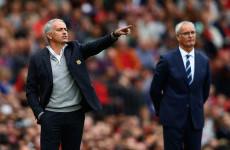 Jose Mourinho: Filosofi Penguasaan Bola Hanya untuk Pencitraan Pelatih