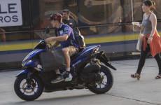 Pembalap MotoGP Ini Akui Sangat Emosional sampai Butuh Psikiater