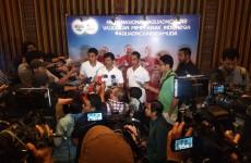 Indra Sjafri Bakal Tetap Panggil Egy ke Timnas U-19 untuk Piala Asia U-19
