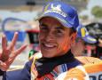 Isu Operasi Ketiga Mencuat, Marquez Kemungkinan Tetap Absen di MotoGP 2021