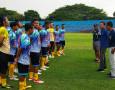 Liga 2: PSHW Berharap Penambahan Subsidi pada Musim 2021