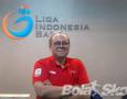 Klub Liga 2 Punya Tunggakan Gaji Pemain, Jangan Harap Ikut Kompetisi