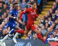 Memori Kelam Chelsea Ketika Kebobolan 13 Gol dalam Enam Pertandingan Awal