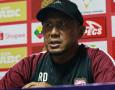 RD Sebut Bhayangkara FC Timnas Indonesia Mini, Patut Waspada