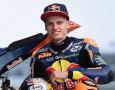 Brad Binder Bawa Kebanggaan Publik Afrika Selatan ke MotoGP