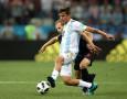 Paulo Dybala Diramalkan Angkat Kaki dari Juventus pada Januari