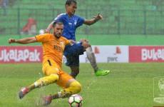 Terkesan Bandung dan Bobotoh, Vladimir Vujovic Sudah Merasa Baik di Bhayangkara FC