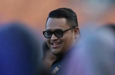 Borneo FC Punya Cara Sendiri untuk Bayar Gaji Pemain dan Ofisial