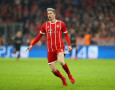 Robert Lewandowski Bikin Real Madrid Gigit Jari
