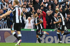 Klub Premier League Cegah Newcastle Ikuti Jejak Manchester City