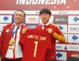 Shin Tae-yong Ungkap Resep Sukses Korsel Taklukkan Jerman di Piala Dunia 2018