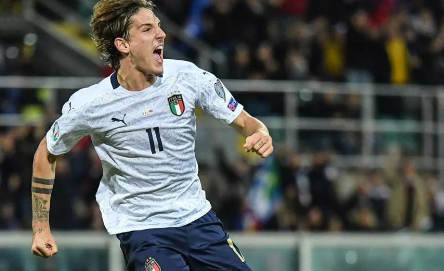 5 Pemain yang Diuntungkan dari Penundaan Piala Eropa