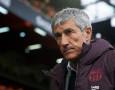 Barcelona Menang Telak 5-0 atas Leganes, Quique Setien Tak Puas