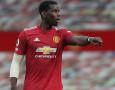 Paul Pogba Bikin Para Legenda Manchester United Terpecah