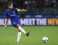 Januari, AC Milan Ingin Datangkankan Cesc Fabregas dari Chelsea