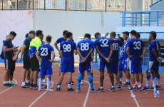 Dua Pemain Dipanggil Timnas Indonesia, Pelatih Persib Bangga
