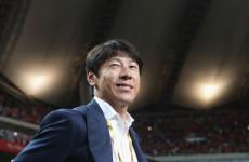 Media Korea Selatan Perkirakan Calon Pelatih Timnas Indonesia Akan Merapat ke Shenzhen FC