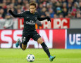Pelatih Paris Saint-Germain Rindukan Neymar