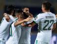 Punya Nilai Plus dari Sisi Defensif, Kompatriot Riyad Mahrez Jadi Bidikan Manchester City