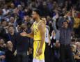 Hasil NBA: Stephen Curry Antar Golden State Warriors Rebut 11 Kemenangan Beruntun
