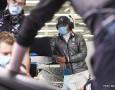 Pelajari Protokol Kesehatan, Mercedes Tak Sabar Sambut F1 2020