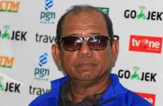 Pelatih Persib Sedih Semen Padang Terdegradasi Gara-gara Perseru Menang