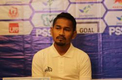 Ramdani Lestaluhu Berhasil Jalani Operasi Cedera Bahu Kirinya