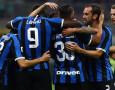 Catatan Impresif Inter Milan, Pertahanan Kuat adalah Kunci