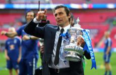 3 Manajer Pengangguran yang Berpeluang Gantikan Jose Mourinho