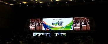 Ketua Umum PSSI Tanggapi Permintaan Semen Padang Agar Liga 1 dengan 20 Klub