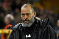 12 Kandidat Manajer Arsenal, Nuno Espirito Santo Jadi Prioritas