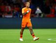 Tinggalkan Manchester United Menuju Lyon, Memphis Depay Minta Bantuan Analis