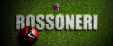Rossoneri Siapkan Kontrak Besar Untuk Donnarumma