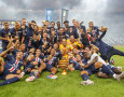 Juara Piala Liga Prancis, Hegemoni PSG di Prancis Belum Terusik