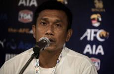 Bali United Waspadai Lima Bintang Chiangrai United