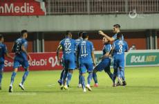 Pelatih Persib Kembali Protes, Piala Menpora Digelar Bulan Ramadan